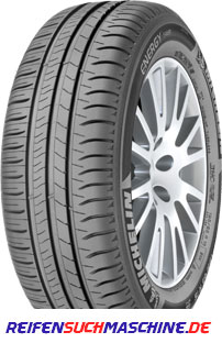Energie Sparreifen Michelin Energy Saver